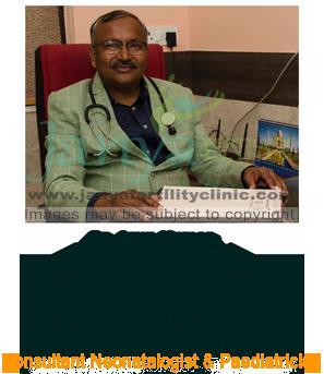 Our Clinical Team | Janya Fertility Clinic